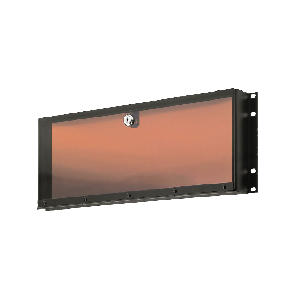 K&M 49334 Security Panel