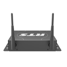 Load image into Gallery viewer, RTS AP-1800 EU Wireless Antenna