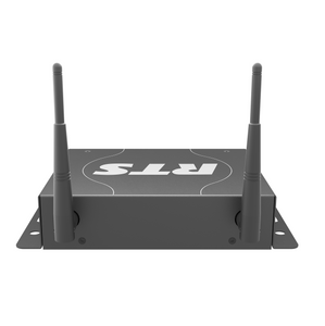 RTS AP-1800 EU Wireless Antenna