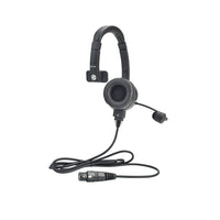 Clear-Com CC-110-X4 Headset