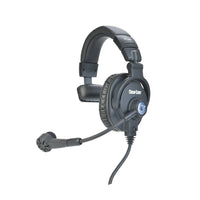 Clear-Com CC-300-X4 Headset