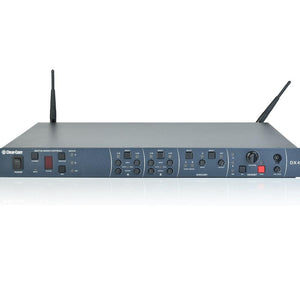 Clear-Com BS410 EU Base Station
