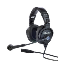 Clear-Com CC-400-X4 Headset