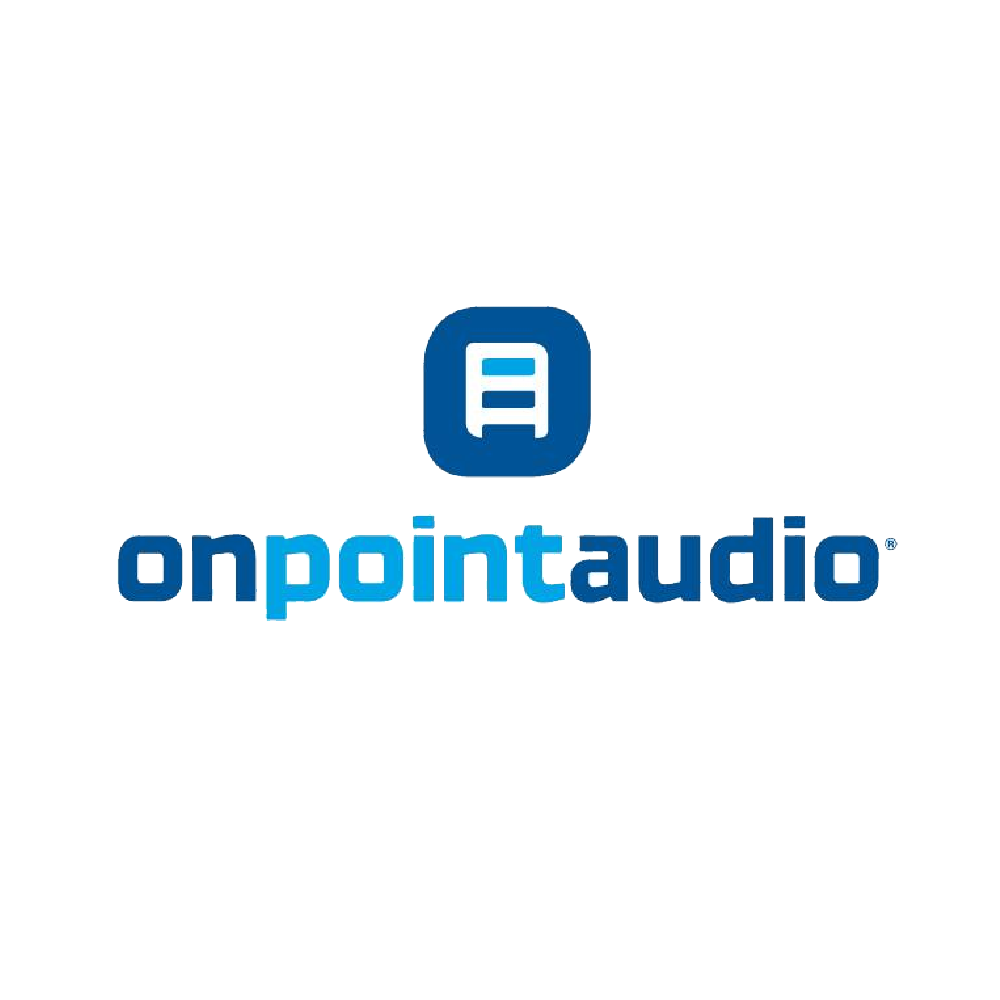On Point Audio OPA-28 NP U-Bracket (Ex-Demo)