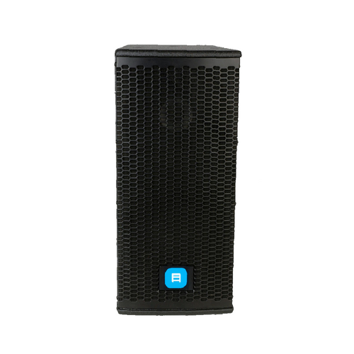 On Point Audio OPA-28 NP Speaker (Ex-Demo)