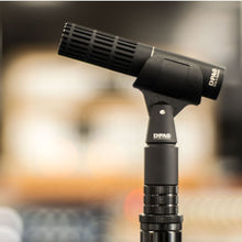 Load image into Gallery viewer, DPA d:dicate™ 2011C Compact Twin Diaphragm Cardioid Mic