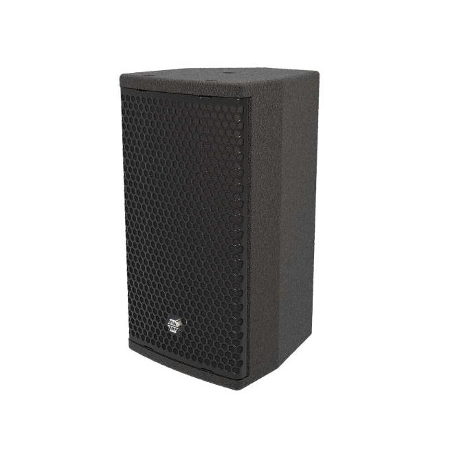 EM Acoustics EMS-61 Compact Two-Way Passive Loudspeaker