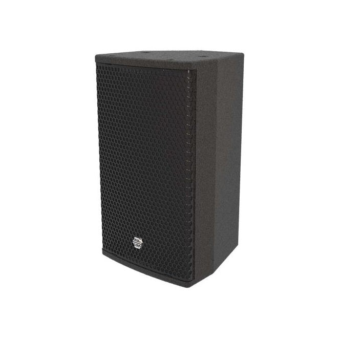 EM Acoustics EMS-81X Two-Way Passive Loudspeaker
