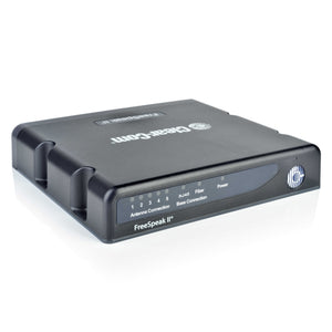 Clear-Com FreeSpeak II Transceiver Splitter