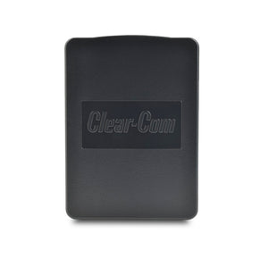 Clear-Com BAT60 Battery