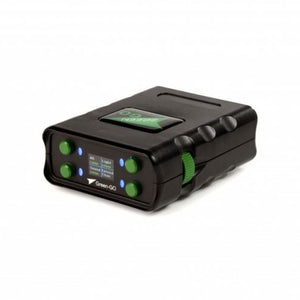 Green-GO GGO-WBPX Wireless Beltpack