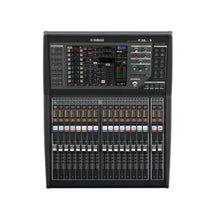 Load image into Gallery viewer, Yamaha QL1 Digital Mixing Console