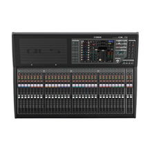 Load image into Gallery viewer, Yamaha QL5 Digital Mixing Console