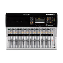 Load image into Gallery viewer, Yamaha TF5 Digital Mixing Console