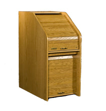 Load image into Gallery viewer, HSA High Rise Mini Rolltop