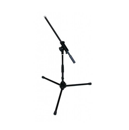 K&M 25970 Low-level Microphone Stand