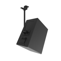 Adaptive Technologies MM-008-CM Ceiling Mount