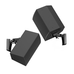 Adaptive Technologies MultiMount MM-060 Wall Mount