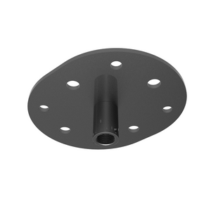 Adaptive Technologies MP-500NPT-CP Ceiling Plate