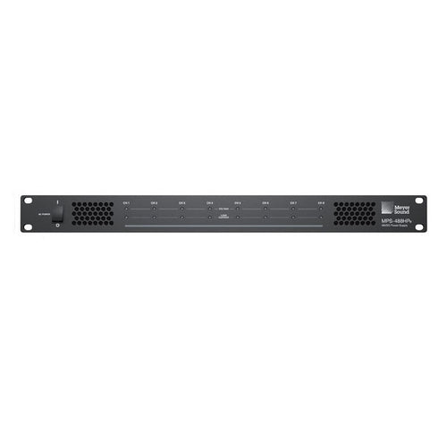 Meyer Sound MPS-488HP IntelligentDC EN3 5-pin Power Supply