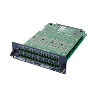 Yamaha MY8-ADDA96 Interface Card