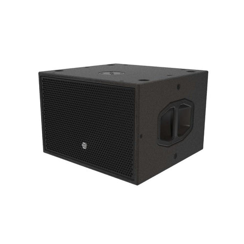 EM Acoustics S-12 Reflex Loaded Subwoofer