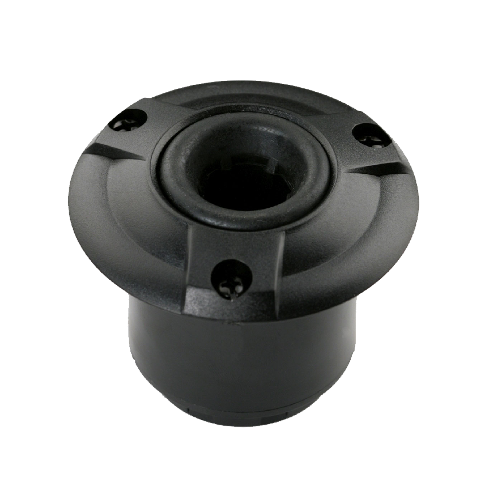 Audix SMT-1218R Shock Mount Adapter