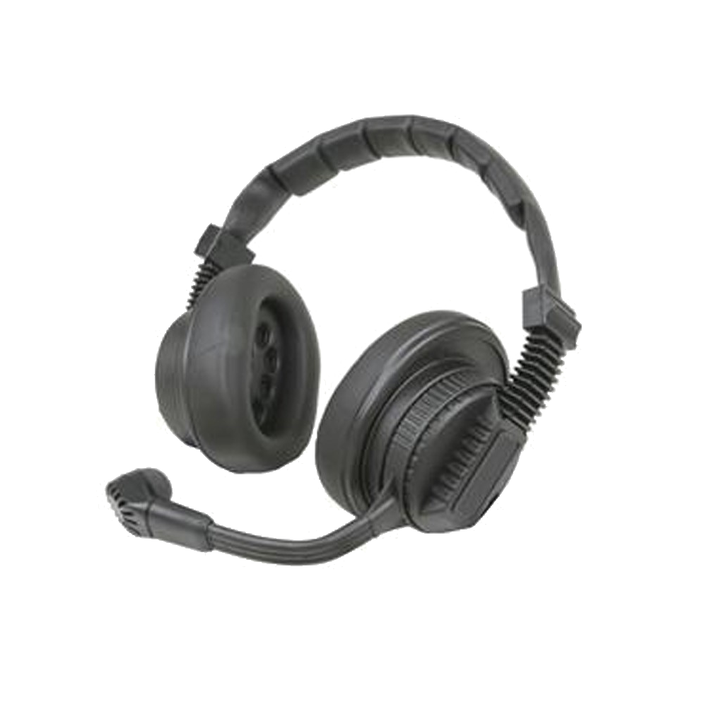 Granite Sound GS-CHSE2 4F Headset
