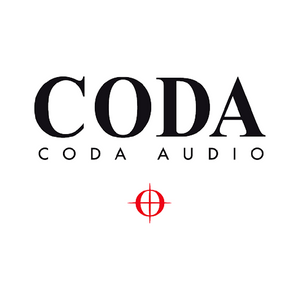 Coda DNC260N Interface