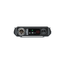 Load image into Gallery viewer, Shure ADX1 Bodypack Transmitter