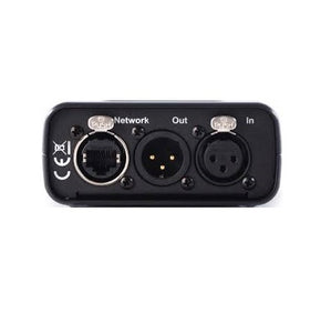 Green-GO GGO-SI4W Slim Audio Interface
