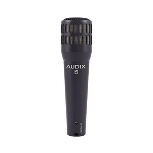 Audix i5 Dynamic Microphone