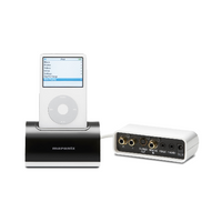 Marantz IS201 iPod Dock