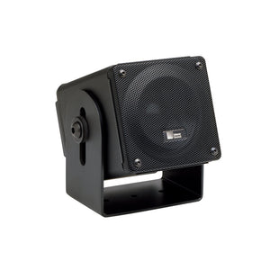 Meyer Sound MM-4XP Minature Loudspeaker