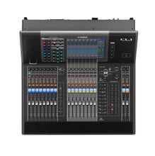 Load image into Gallery viewer, Yamaha CL1 Digital Mixing Console