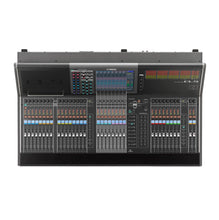 Load image into Gallery viewer, Yamaha CL5 Digital Mixing Console