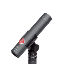 Load image into Gallery viewer, Neumann KM 183 Cardioid Condenser Microphone