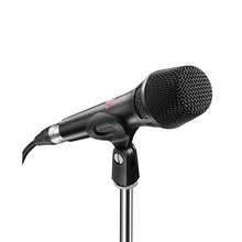 Load image into Gallery viewer, Neumann KMS 104 Plus Enhanced Bass Cardioid Condenser Microphone