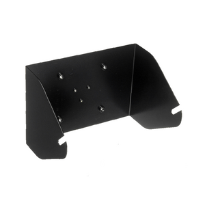 Anchor Audio SB-1BK Stand Mount