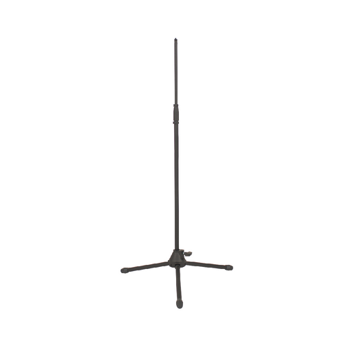 Anchor Audio SS-300 Speaker Stand