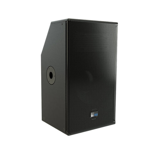 Meyer Sound USW-112P Compact Subwoofer