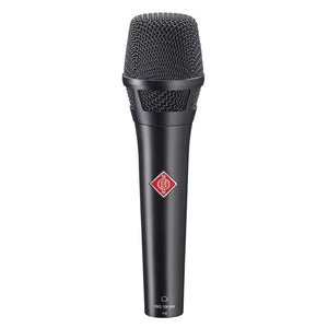 Neumann KMS 104 Plus Enhanced Bass Cardioid Condenser Microphone