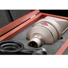 Load image into Gallery viewer, Neumann TLM 103 Cardioid Condenser Microphone