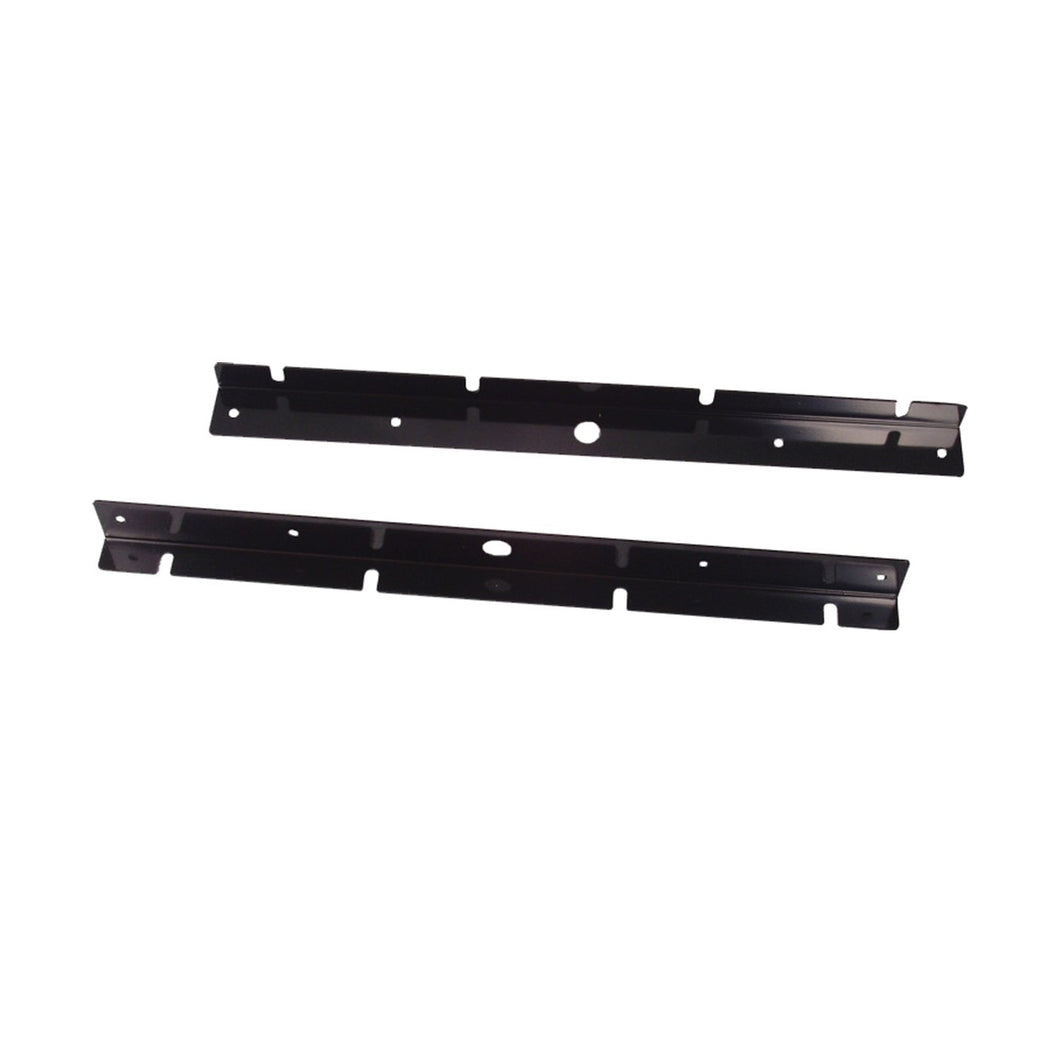 Yamaha RK5014 Rack Mount Kit