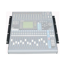 Load image into Gallery viewer, Yamaha RK5014 Rack Mount Kit