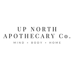 Up North Apothecary Co.