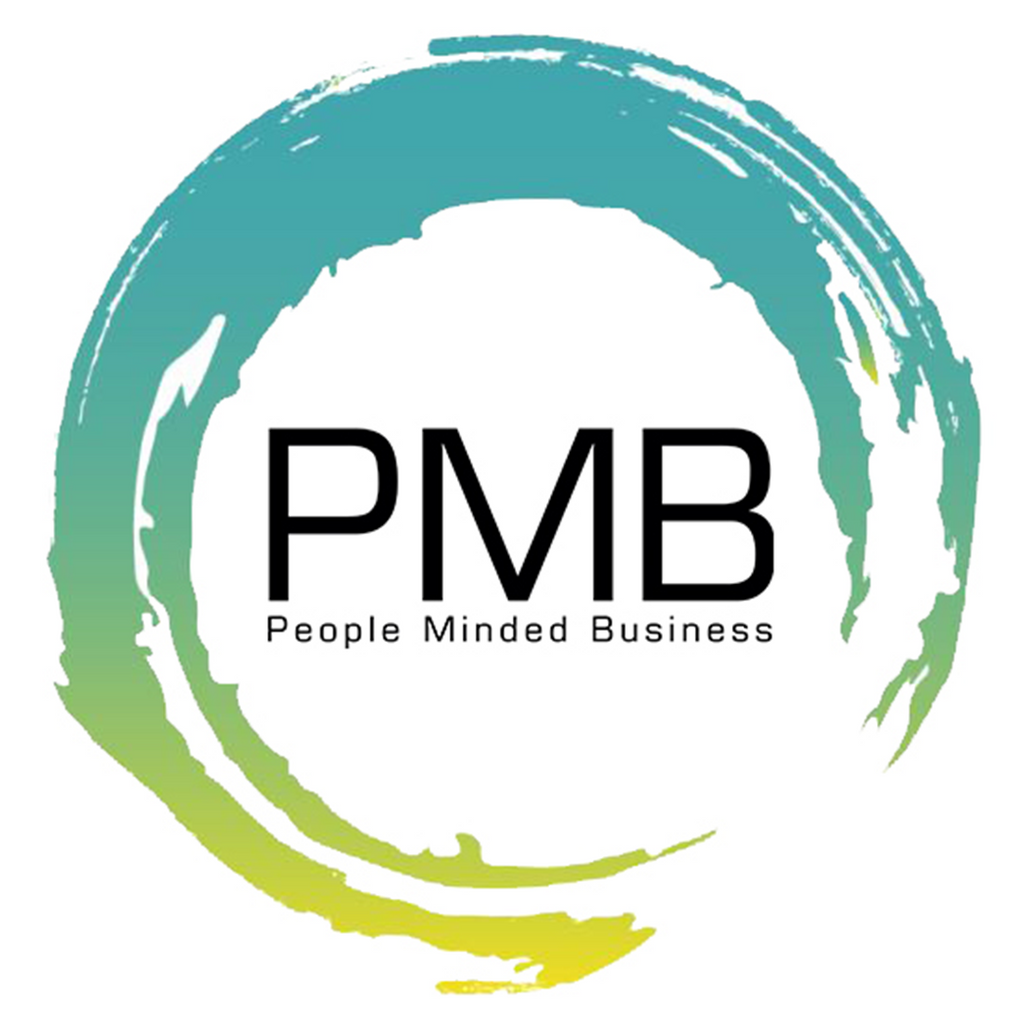 SmartSheets Spotlight: People Minded Business