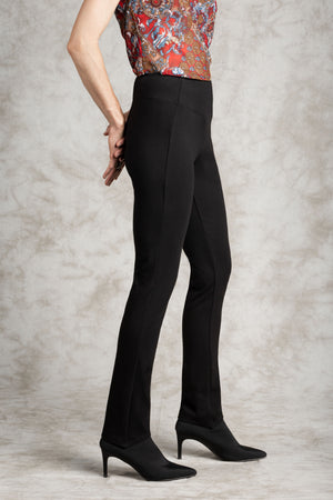 The Chevalier Ponte Pant