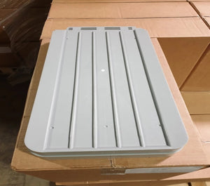 Locker Base (Various Widths Available)