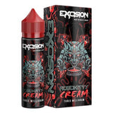 Excision Liquids - Robokitty Cream
